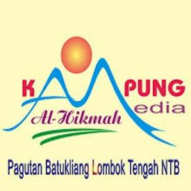 Download Silabus Sk Kd Promes Prota Rpp Kkm Pemetaan