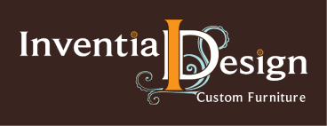 Inventia Design Custom Furniture