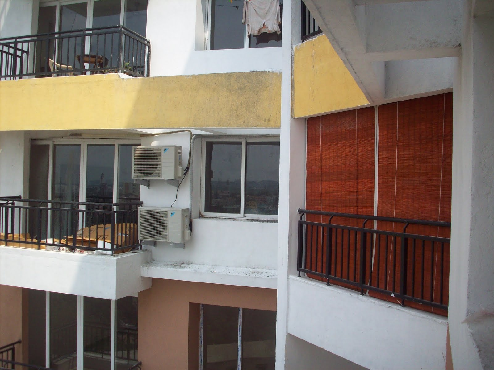 OMR Resident: Bamboo curtain for Bamboo Curtains For Balcony  83fiz