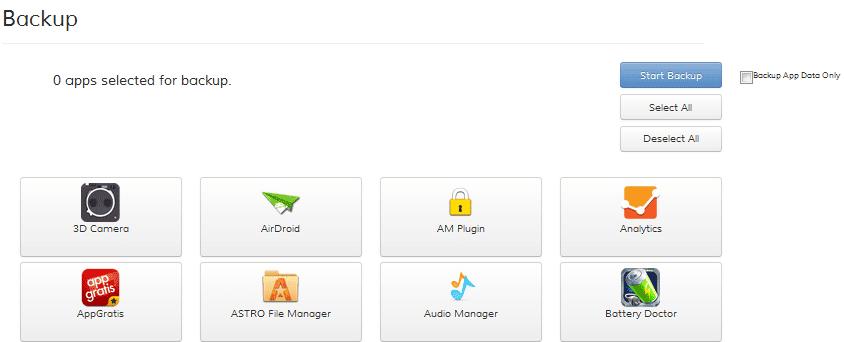 helium-desktop-interface