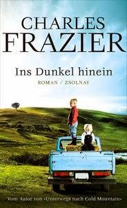 http://www.hanser-literaturverlage.de/buecher/buch.html?isbn=978-3-552-05691-6