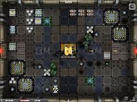 العاب حروب جماعية | Collective wars games