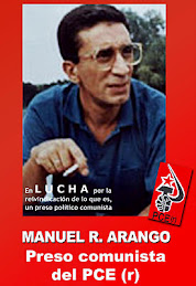 Manuel Arango