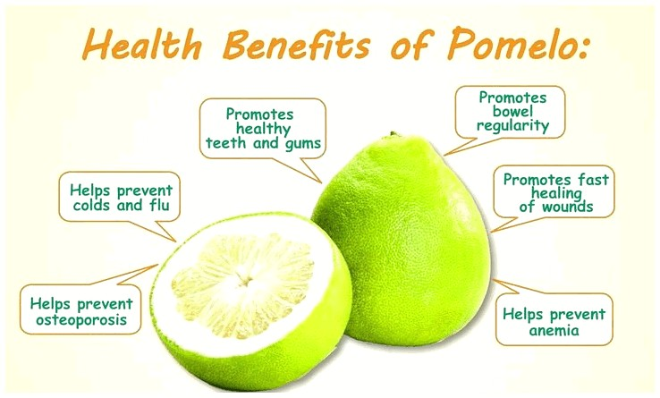 benefits pamelo