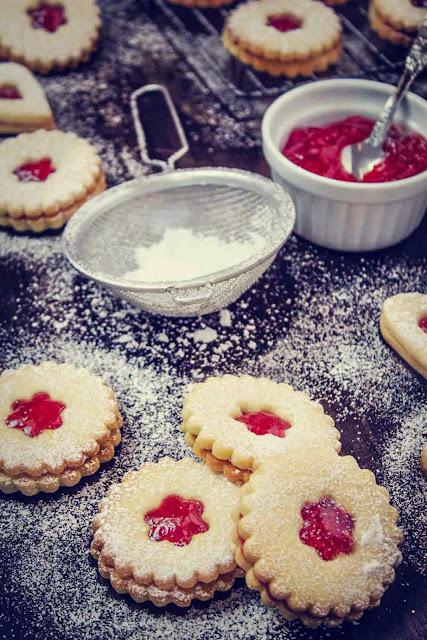 galletas-mantequilla-mermelada