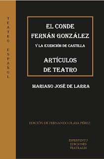 http://www.esperpentoteatro.es/epages/78344810.sf/es_ES/?ObjectPath=/Shops/78344810/Products/108