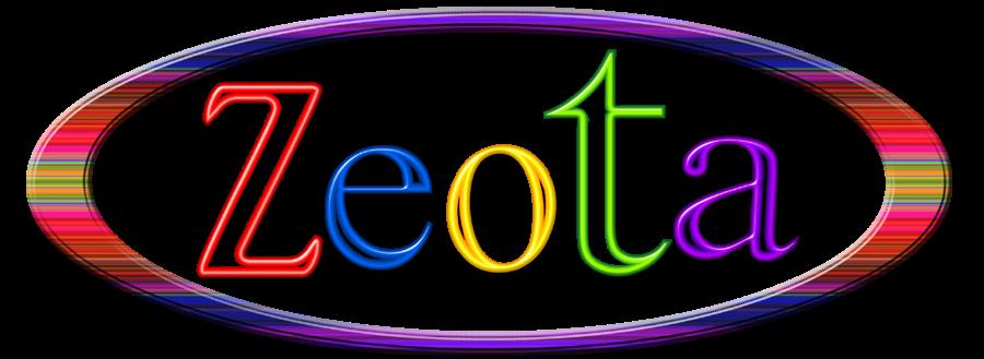 Zeota.com
