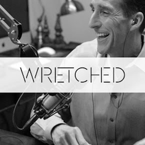 Wretched TV and Radio: Worldview Training and Evangelism