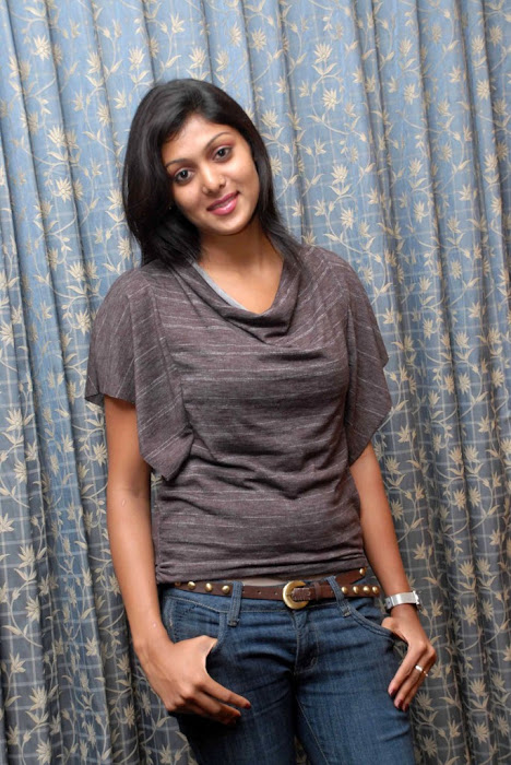 Ragana Latest Stills Exclusive Indian Actress Galleries