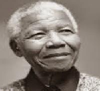 Easy essay on nelson mandela   reportthenews    web fc  com