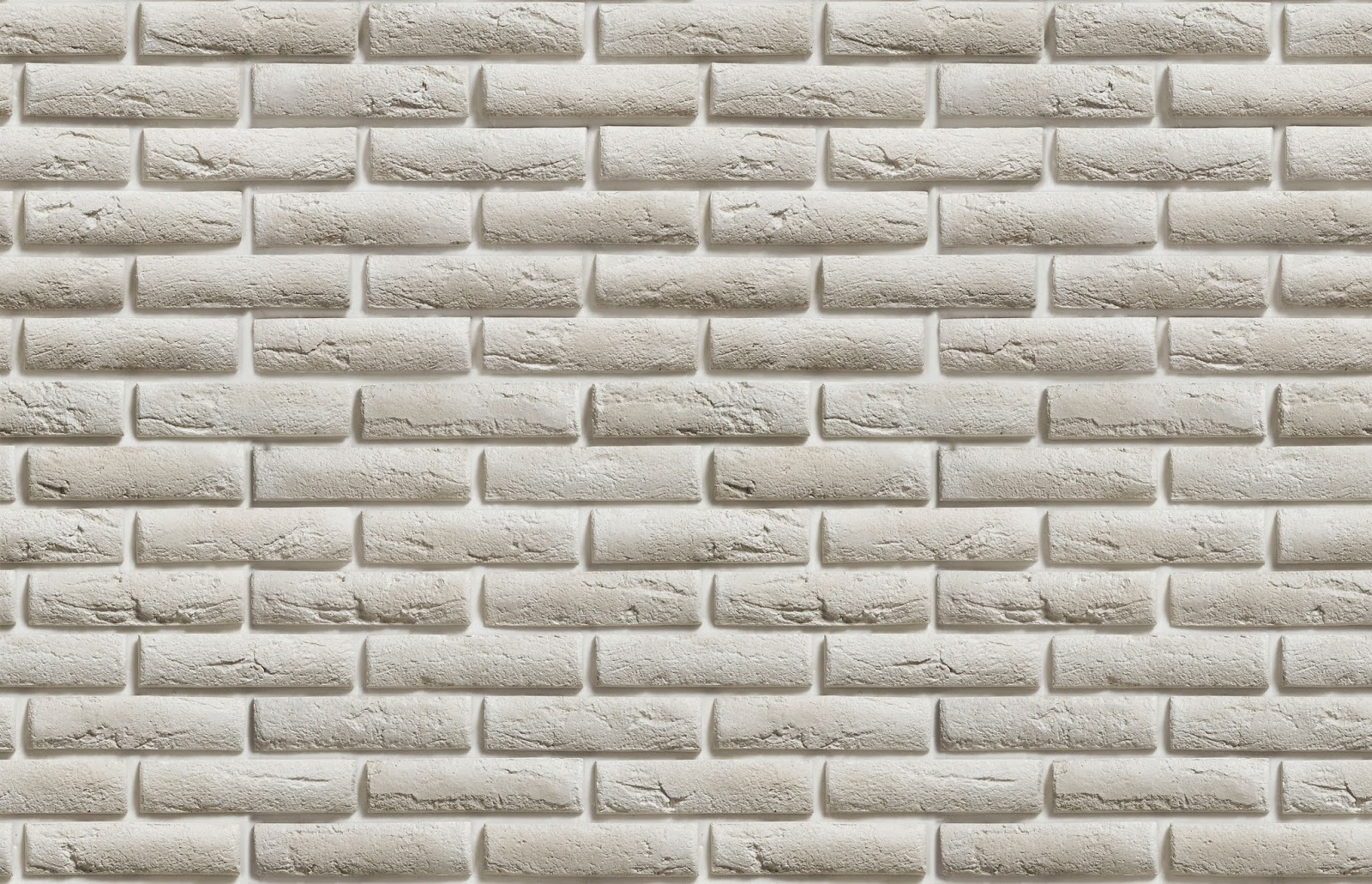 tileable white brick wall texture maps texturise free seamless textures with maps. Black Bedroom Furniture Sets. Home Design Ideas