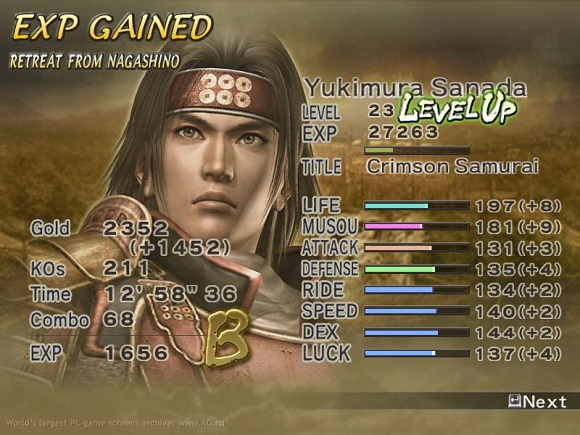 samurai-warriors-2-pc-screenshot-www.ovagames.com-5