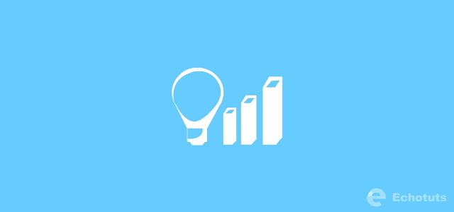 Prinsip Manfaat dan Tujuan Perencanaan Pengembangan Usaha - kewirausahaan - echotuts