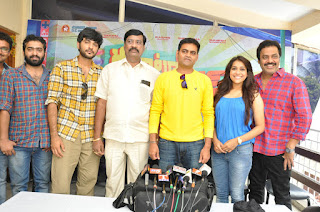 tur Talkies movie launch press meet 003