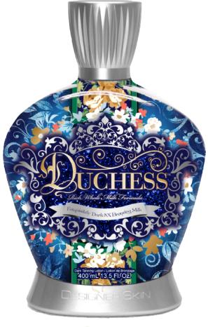 Designer Skin Duchess Natural Bronzer