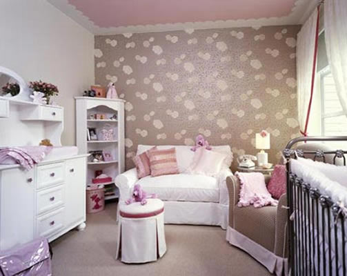 top livingroom decorations: wall paint designs collections 2011