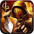 I, Gladiator v1.3.0.21506 Apk+Data