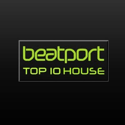 Beatport_Top_10_House