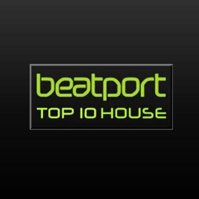 Beatport_Top_10_House