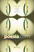 POESIA.COM