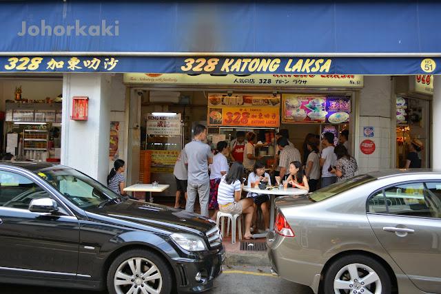 328-Katong-Laksa-Singapore