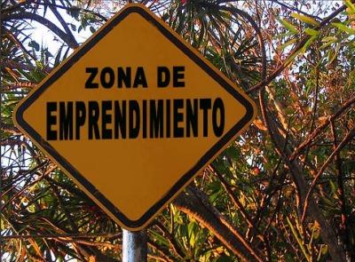 25 pequeños emprendimientos rentables de poca inversión y alto potencial