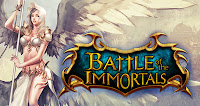 Battle_of_the_Immortals