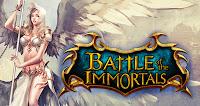Battle_of_the_Immortals