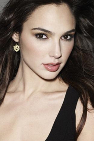 wanita paling cantik didunia [lensaglobe.blogspot.com]