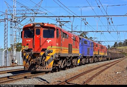 RailPictures.Net (287)