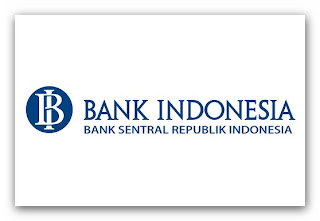 .blogspot.com/2012/06/bank-indonesia-bumn-recruitment-june.html