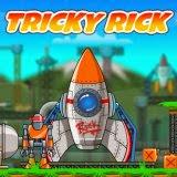 Tricky Rick | Juegos15.com