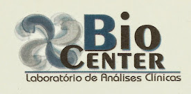 Bio Center  Laboratório de Analises Clinicas