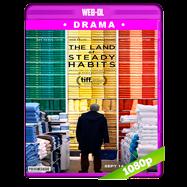 La tierra de hábitos constantes (2018) WEB-DL 1080p Audio Dual Latino-Ingles