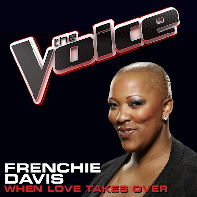 the voice xenia price tag. Love Takes Over (The Voice