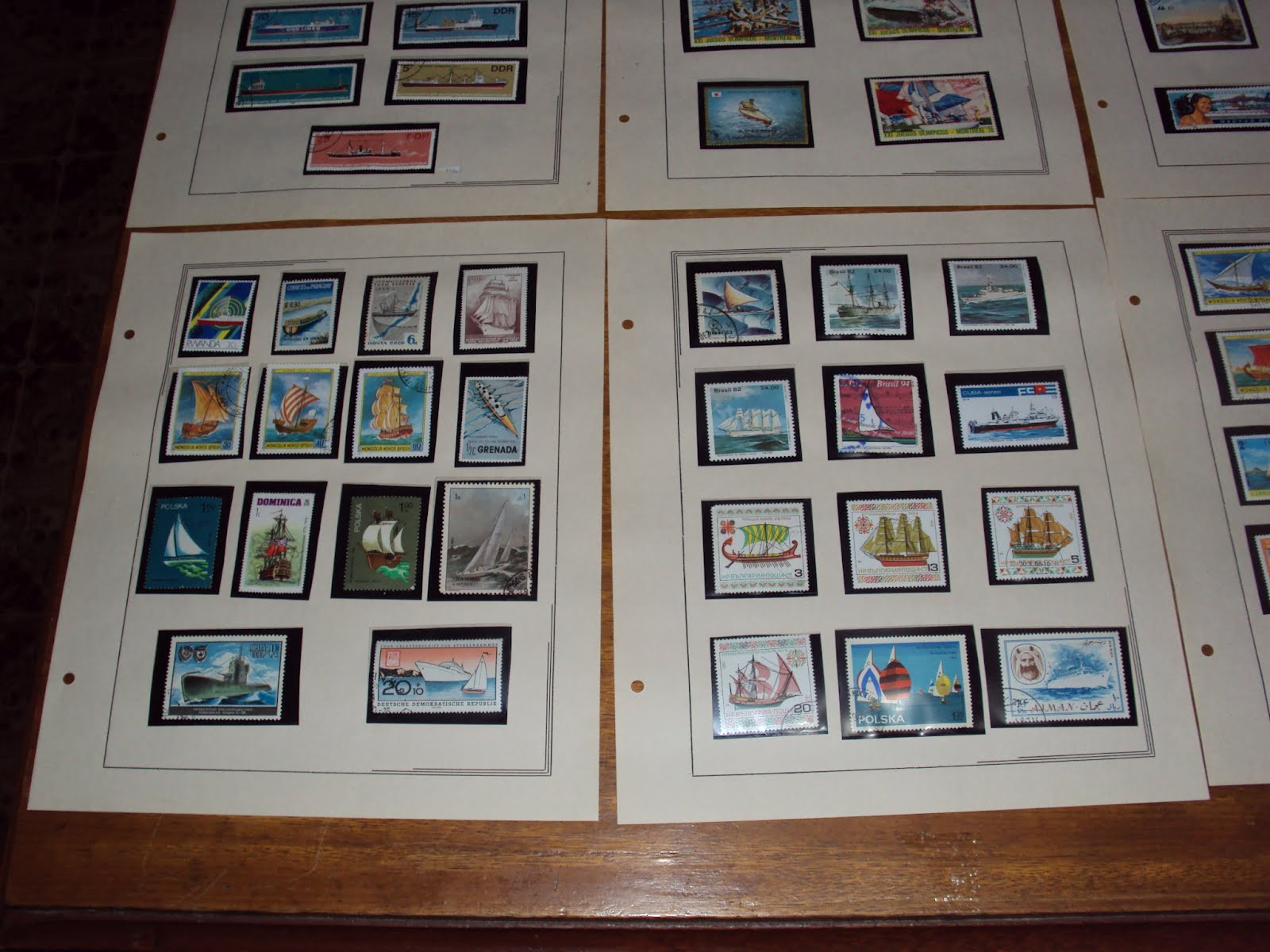 papeis+de+carta+e+selos+031.JPG (1600×1200)