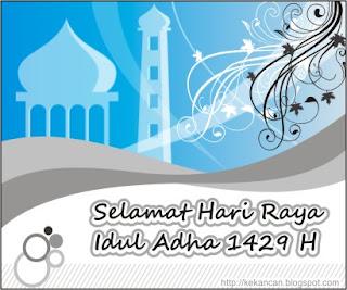 Ucapan Hari Raya Idul Fitri | Sms Ucapan | Kumpulan Kartu Ucapan ...