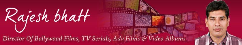 Rajesh Bhatt Film Director - Kaun Hai Jo Sapno Mein Aaya