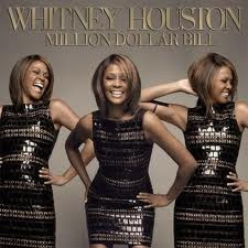 Traduzione testo download Million Dollar Bill - Whitney Houston