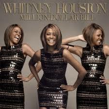 Traduzione testo download Million Dollar Bill - Whitney Houston