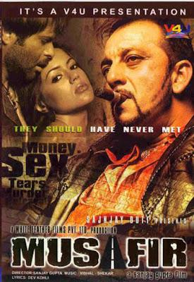 Musafir 2004 Watch full hindi movie HD