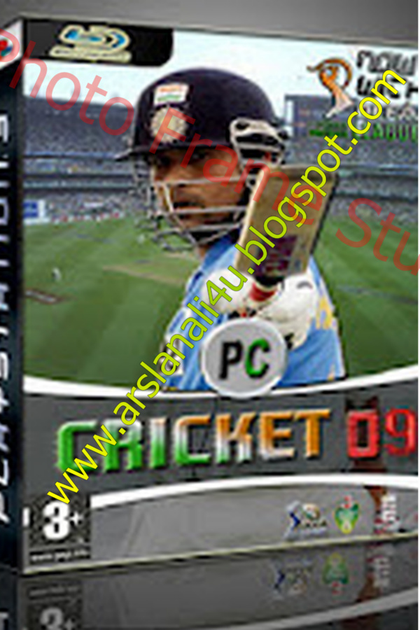 ipl vs icl Found 6 results for ipl vs icl full version downloads available, all hosted on high speed servers.