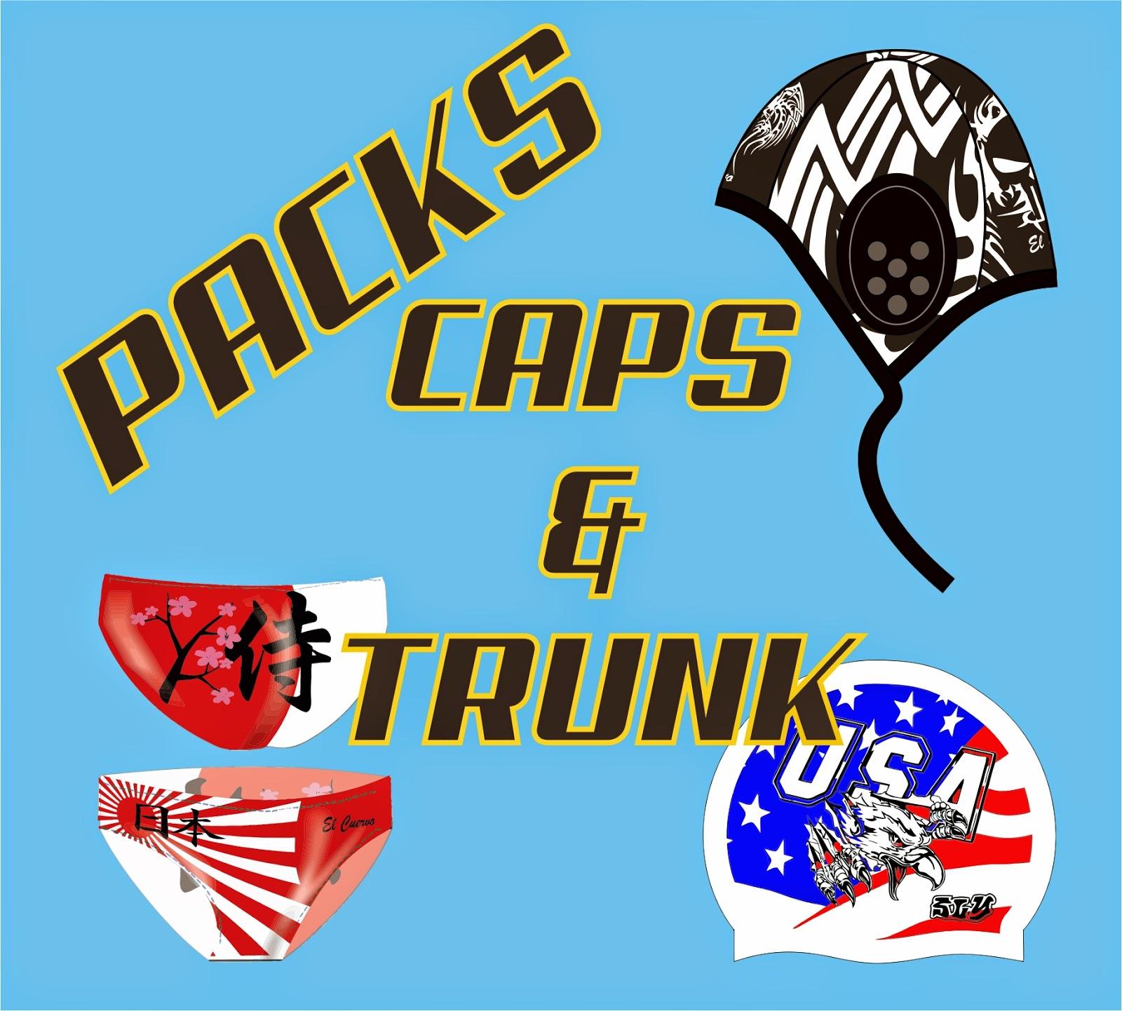 http://www.elcuervosports.com/elcuervowptheshop/c280922/packs-caps-trunks.html