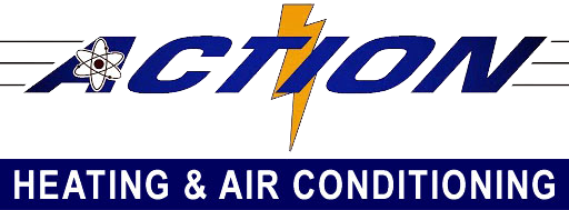 St. Augustine Air Conditioning & Heating Contractor