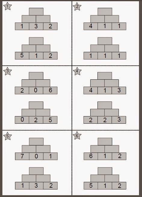 Matheaufgaben 2 klasse zum ausdrucken gratis