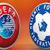 Γιατί η ΕΠΟ αγνοεί την UEFA;