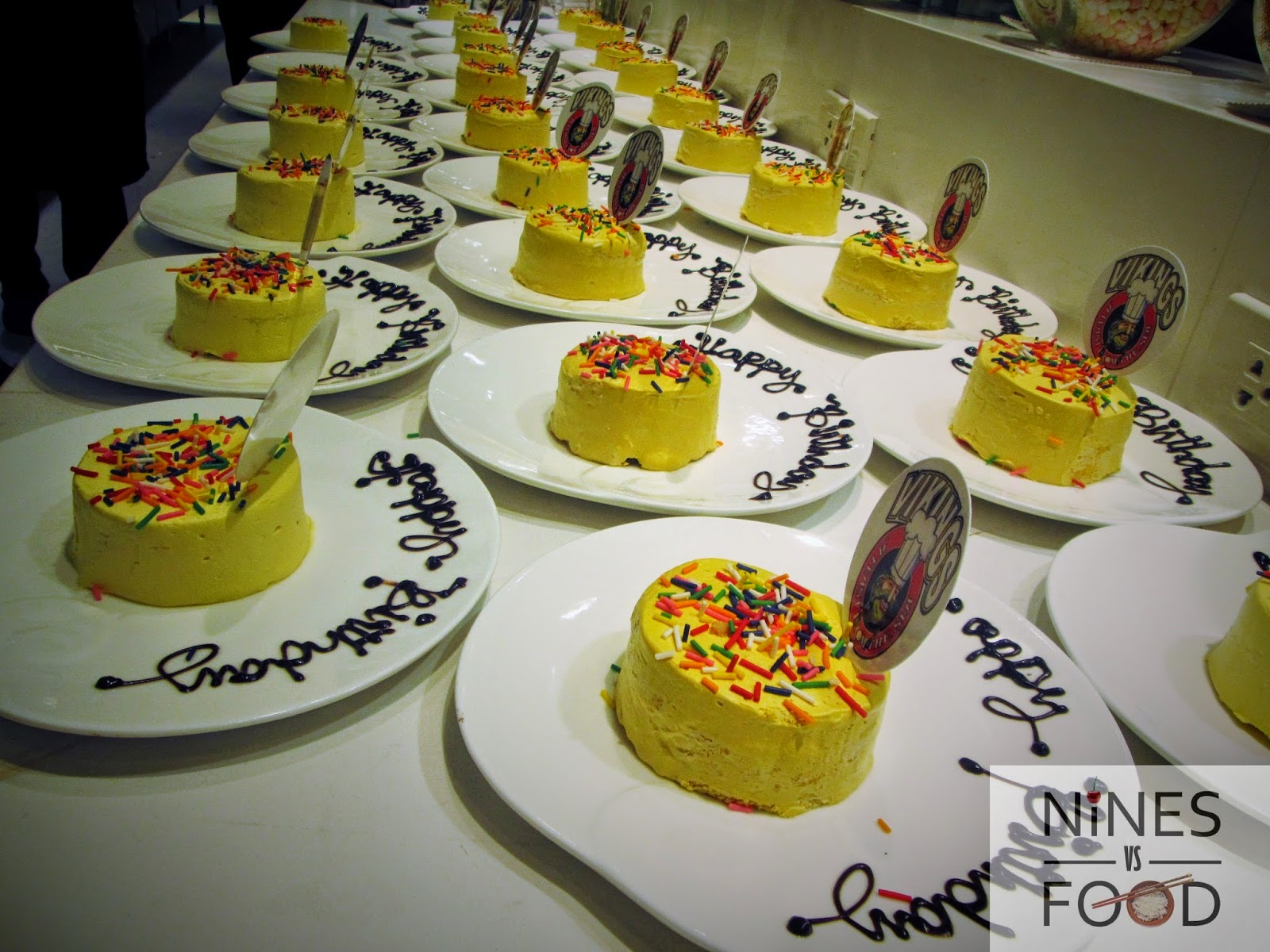 Nines vs. Food - Vikings SM Megamall-14.jpg