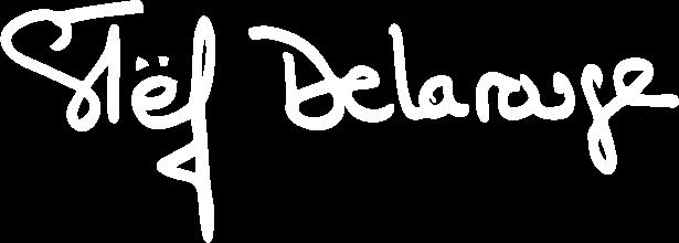 STëf Delarouge