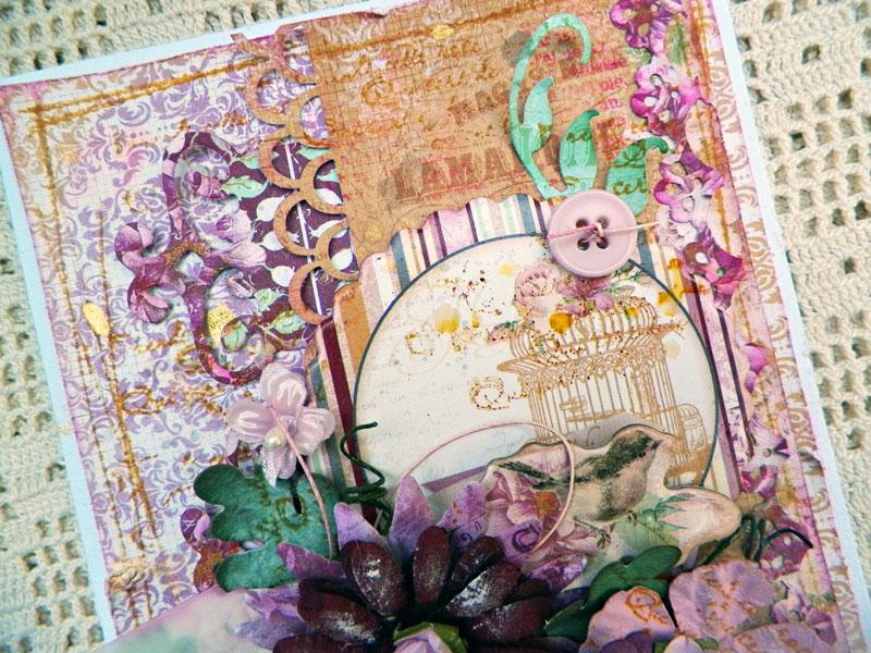 Hi_Friend_Card_Lisa_Novogrodski_RainingsArtfulLife_BoBunny_Madeleine_02