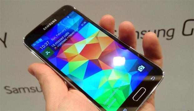 Filtrados Mas detalles sobre Galaxy S6 de Samsung